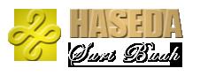 Haseda